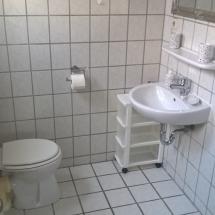 Lüttje Bad I