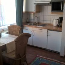 Moppe Küche