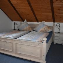 Groote-Schlafzimmer-I