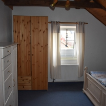 Groote-Schlafzimmer-II
