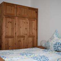 Moppe-Schlafzimmer-II