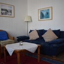 Stutenkerl-Sofa