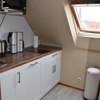 Wiefke-Küche-I